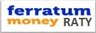 pożyczka online na raty FerratumRaty