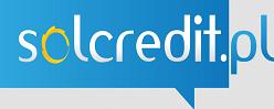 Sol Credit - firma logo