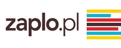 zaplo-logotyp