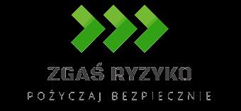 Pożyczki pozabankowe online - Zgasryzyko.pl